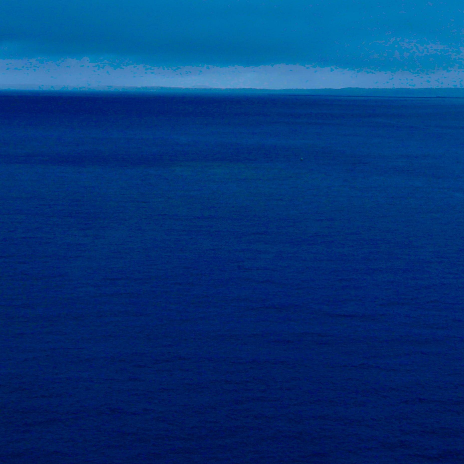 pookii's inspiration #1_Bar INDIGO blue